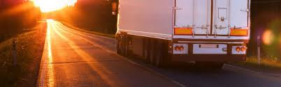 About Us – Quality Trucking Services Quality Carriers Inc Tampa Fl Rays Truck Photos Total Trucking Nj Best 2018 Services Home Panella Htd Trucking Dependable Flatbed Cason Transport Quality_header_1jpg Blackmores Machinery Haulage Have Taken Delivery Of This Volvo Fh Perron Robert Balda Flickr About Us
