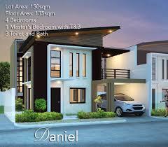 100 House Images Design A Bungalow Or A 2storey House MCJR Development Corporation