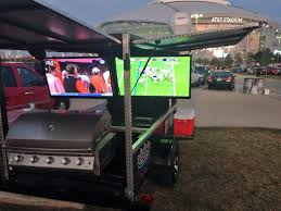 Dallas Cowboys Tailgate Rental: What Is The Cost? Best Game Truck In Los Angeles Video Party Rental North Carolina Birthday Parties Pinehurst Used Trucks Trailers Vans For Sale Chicago And Laser Tag Gallery About Extreme Zone Long Island Fury Mobile Of Before After Collision Repairs Orange County Rv American Simulator Xbox 360 Controller Youtube Gametruck Orlando Games Lasertag Pricing Level Up Curbside Gaming