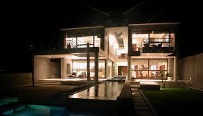 100 Modern Balinese Design Professional Bali Architectures Architects Bali