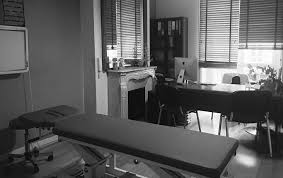 bureau de clerc cabinet d ostéopathe astrid le clerc nicolas rodet 2