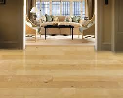 Maple Engineered Hardwood Light Floors Flooring Prices Prefinished Tile Effect Laminate