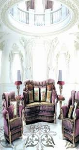 11 kleinanzeigen wohnzimmer ideas home decor home furniture