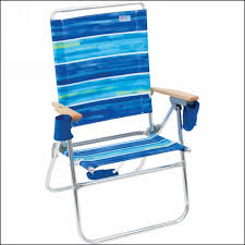 Cosco Folding Chairs Target by Furniture Wonderful Folding Chairs Home Depot Folding Chairs