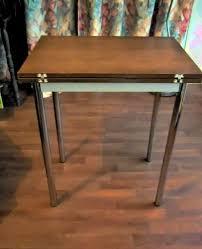 table de cuisine modulable meubles de cuisine occasion à angers 49 annonces achat et vente