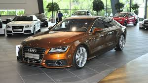 Fantastic Audi Forums 78 in addition Vehicle Ideas with Audi