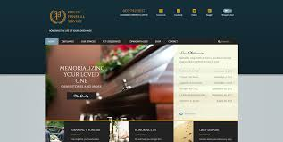 Website Projects pleted by Invoke Media Group