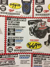Predator Engine Coupon Code - Supplies & Equipment ... Flippa Coupon Code Geico Deals Spend 50 Online At Walmart Grocery And Get 10 Off Ccg Ming Promo Code Topmirsnet Cloud Expertise Predator Engine Supplies Equipment How To Enter A Lyft Into The App Hashflare Redeem Bitcoin Reviews Grnsol Coupon When Saving Your Instore Receipt The Misadventures Of Maggie Mae Boxed Set For Kindle Use 20off Check Out Get 20 Off Your Entire Purchase Learn Everything You Need To Know About Discount Coupons Birchbox Free Bonus Box With New Subscription Race Discounts Codes Run Eat Repeat