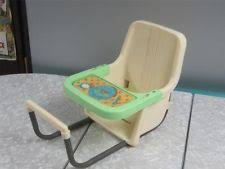 Ebay High Chair Booster Seat by Wooden Doll High Chair Cabbage Patch Kids Pinterest Cabbage