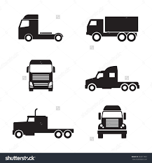 Royalty-free Truck Icons #384211822 Stock Photo | Avopix.com Truck Icons Royalty Free Vector Image Vecrstock Commercial Truck Transport Blue Icons Png And Downloads Fire Car Icon Stock Vector Illustration Of Cement Icon Detailed Set Of Transport View From Above Premium Royaltyfree 384211822 Stock Photo Avopixcom Snow Wwwtopsimagescom Food Trucks Download Art Graphics Images Ttruck Icontruck Icstransportation Trial Bigstock
