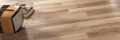isla tiles king wood king wood isla tiles 10 wood effect effect