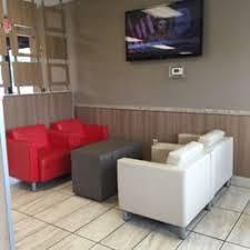Sofa King Burger Hours by Burger King Fast Food 102 Weston St North Meadows Hartford