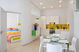 College Apartment Kitchen Decorating Ideas Diy Decor Home Interior Glamorous Inspiration