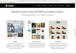 Building Your Ecommerce And Design Business With Shopify ... Woocommerce Web Stores Your Brave Partner For Online Business Yahoo Hosting 90s Hangover Or Unfairly Overlooked We Asked 77 Users Build A Godaddy Store Youtube Start A Beautiful With The Best Premium Magento How To Secure And Website Monitoring Wordpress Design Free Reseller Private Label Resellcluster Aabaco Review Solvex Hosting Web Store Renting Bankfraud Malware Not Dected By Any Av Hosted In Chrome Woocommerce Theme 53280 7 Builders