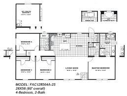 14x40 Cabin Floor Plans by 100 14x40 House Floor Plans 28 14x40 Floor Plans 14x40