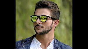29 u20ac best polarized sunglasses for men 2017 youtube