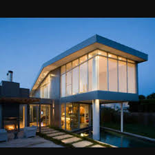 100 Dream Homes Australia Aussie Real Estate Melbourne Victoria