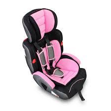 siege rehausseur voiture todeco siège auto pour bébé et enfant siège auto rehausseur