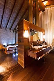 100 Zermatt Peak Chalet Six Star Luxury Boutique