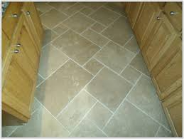 cleaning ceramic tile floors with ammonia tiles home design
