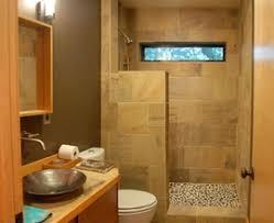 Simple Bathroom Designs In Sri Lanka by Simple Bathrooms With Shower Simple Tile Showersimple Tile Shower