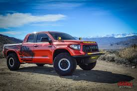 BJ Baldwin Trades In His Silverado Trophy Truck For A Tundra - Moto ... Bj Baldwin Trades In His Silverado Trophy Truck For A Tundra Moto Toyota_hilux_evo_rally_dakar_13jpeg 16001067 Trucks Car Toyota On Fuel 1piece Forged Anza Beadlock Art Motion Inside Camburgs Kinetik Off Road Xtreme Just Announced Signs Page 8 Racedezert Ivan Stewart Ppi 010 Youtube Hpi Desert Edition Review Rc Truck Stop 2016 Toyota Tundra Trd Pro Best In Baja Forza Motsport 7 1993 1 T100