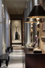 lighting ceiling lights kitchen ideas with lighting best pendant