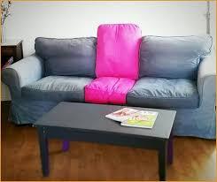 teindre canapé teindre canapé cuir professionnel meilleurs produits notre ikea
