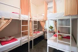 BHUMI Hostel Kotagede