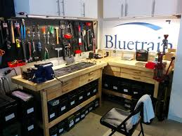 Harbor Freight Storage Shed by Dave Author At Harbor Freight Tools Blog Page 3 Of 21