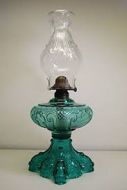 Ebay Antique Lamps Vintage by 104 Best Antique Lanterns Images On Pinterest Vintage Lamps