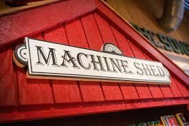 Machine Shed Woodbury Mn Hours by Holiday Inn Hotel U0026 Suites St Paul Ne Lake Elmo 108 1 3 0