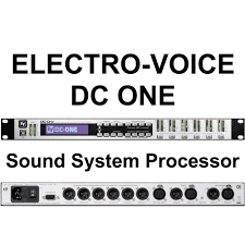 EV DC ONE Rackmount Software Driven Speaker Management Controller Processor  Interface $50 Instant Coupon Use Promo Code: $50-OFF How To Find And Use Ebay Coupon Code For Supplies Caution On Quantity Update In Cart Boxes Sigma Coupons 30 Off Everything Online At Beauty Almost 45 Make Me Classy Brush Kit With Coupon Sport Code Vineyard Vines Sale Promo Codes Jelly Belly Shop Ldon Kappa Twilight Tapestry Nylon Box September 2017 Subscription Box Review Grey Campus 2019 Discount Codes Upto 50 Off Hurry Affiliatereferralcampaign Six Online Smashinbeauty
