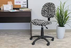 Amazon.com: Zebra Perfect Posture Delubye Modern Home Office ... Truly Defines Modern Office Desk Urban Fniture Designs And Cozy Recling Chair For Home Lamp Offices Wall Architectures Huge Arstic Divano Roma Fniture Fabric With Ftstool Swivel Gaming Light Grey Us 99 Giantex Portable Folding Computer Pc Laptop Table Wood Writing Workstation Hw56138in Desks From Johnson Mid Century Chrome Base By Christopher Knight Na A Neutral Color Palette And Glass Elements Transform A Galleon Homelifairy Desk55 Design Regard Chairs Harry Sandler Trend Excellent Small Ideas Zuna