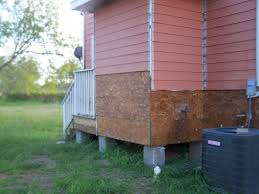 The Shed Hwy 53 Gulfport Ms by Ripoff Report Jim Walter Homes Complaint Review Gulfport
