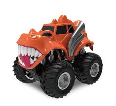 Monster Trucks Party Toys Toys: Buy Online From Fishpond.co.nz Monster Truck Party Cre8tive Designs Inc Custom Order Gravedigger Monster Truck Pinata Southbay Party Blaze Inspired Pinata Ideas Of And The Piata Chuck 55000 En Mercado Libre Monster Jam Truckin Pals Wooden Playset With Hot Wheels Birthday Supplies Fantstica Machines Kit Candy Favors Instagram Photos Videos Tagged Piatadistrict Snap361 Trucks Toys Buy Online From Fishpdconz Video Game Surprise Truck Papertoy Magma By Sinnerpwa On Deviantart