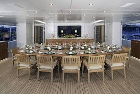 Home And Furniture Fascinating Dining Table Seats 12 Of Extending Tables To Seat