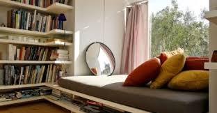 studio 10 conseils malins pour bien aménager un petit espace astuces