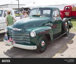 1950's Chevy Pickup Truck Side View Image & Photo   Bigstock 1951 Chevrolet 3100 5 Window Pick Up Truck For Salestraight 63 On 1950s Trucks Awesome Old Ford Sale Classic Lover Warren 1950 Chevy Custom Pickup Trick N Rod Truck For Sale Gateway Cars The In Barn Vintage Searcy Ar F1 For Sale Near Las Cruces New Mexico 88004 Classics Quick 5559 Task Force Truck Id Guide 11 1966 C10 In Pristine Shape Patina Shop Air Bagged Ride And