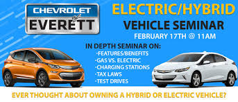 Chevrolet Of Everett - New And Used Car Dealer Serving Marysville ... 2017 Intertional 8600 Everett Wa Vehicle Details Motor Everett Electronics Recycling Event A Success Myeverettnewscom State Hopes To Save Millions With Hybdferries Plan Seattlepicom Don Mealey Chevrolet Is Floridas Dealer Huge Lynnwood Cadillac Escalade Ext For Sale Used Diesel Brothers Trucks Pinterest Brothers 1988 Ford C6000 Trucks Dragons Cdl Truck School Seattle Smashes Into Overpass Youtube 1997 L9000 Seekonk Speedway Race Magazine August 1213 Weekend Recap Joomag Freightliner Business Class M2 106 In Washington