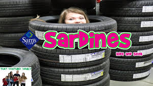 Family Sardines In Sams Club - Hide And Seek / That YouTub3 Family ... Journal Jared Hutchinson Walmart Is Closing Sams Club Stores Video Business News 8 Ways To Get Your Vehicle Ready For Winter Mom Needs Chocolate Michelin Tires Primacy Mxv4 20560r16 92v Effingham And Donuts Makin It Mobetta Large Crowds Grab Deals As Ppares Close South 19 Perks You Need To Know About Two In Indianapolis Fox59 Abruptly Closes Locations Across The Country Wsbtv Black Friday Tire Sales 2012 Deals At Discount Walmart