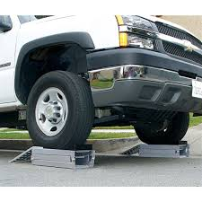 ATV Ramps - Larin® Foldable Truck Ramp Set - 99942, Roof Racks ... Madramps Hicsumption Tailgate Ramps Diy Pinterest Tailgating Loading Ramps And Rage Powersports 12 Ft Dual Folding Utv Live Well Sports Load Your Atv Is Seconds With Madramps Garagespot Dudeiwantthatcom Combination Loading Ramp 1500 Lb Rated Erickson Manufacturing Ltd From Truck To Trailer Railing Page 3 Atv For Lifted Trucks Long Pickup Best Resource Loading Polaris Forum Still Pull A Small Trailer Youtube