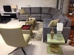 Tempurpedic Sleeper Sofa American Leather living room american leather sleeper sofa living rooms