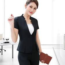 online get cheap short sleeve blazer aliexpress com alibaba group
