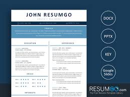 ELPIDA – Simple Resume Template - ResumGO.com Teacher Transfer And Resume Tips Teaching With Style Job Heres Why You Didnt Get That Job Your Name World Economic Forum E Alt Code Jorisonl Infographic Template Venngage How Do Type Up A Rumes Mokkammongroundsapexco To Write Resume On Mac Focusmrisoxfordco French Accent Marks The Ultimate Guide General Career Objective Sere Selphee For Sample Ekiz Emphasize Career Hlights By Using Color This Is Why How To Type Realty Executives Mi Invoice Nursing 2019 Rumes Samples Examples Spell Accents Or Not Rsum Resum