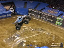 Monster Jam Monster Truck Show   Shutter Warrior Monster Jam Golden 1 Center Sacramento January 20 2018 Youtube Triple Threat Series Opening Night Review Trucks Take Over Sleep Train Arena Returns To The Angel Stadium Of Anaheim Miniondas Gold1center County Fair 5112016 Tickets And Game Schedules Goldstar Truck Show Shutter Warrior Buy Or Sell Viago Wip Beta Released Revamped Crd Page 158 Beamng Sacramentos Biggest Car Crush Event Is May 2 3 At