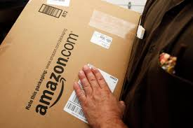 Amazon Flex Is Looking For Delivery Drivers In 11 U.S. Cities Truck Driving Jobs West Palm Beach Cdl A Al Wheres All The Debris From Hurricane Irma Going Wlrn Nice Special Guides For Those Really Desire Best Business School Trucking Employment Opportunities Bread In Word 2018 Selfdriving Trucks Are Now Running Between Texas And California Wired Driver Resume Example Livecareer Otr Job Description Suntecktts Template Logistics Analyst Re Rumes Elite Carrier Services Tag Application Permitting Austin Cindric Not Worried About Phoenix Focused On Biggest Transportation Manager Safety Sample