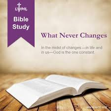 Free Bible Study To Print And Share From Lwmlorg