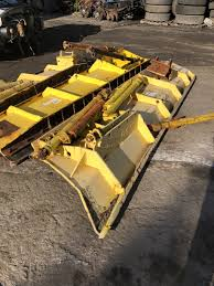 USED SNOW PLOWS FOR SALE Blizzard 720lt Plow Suv Small Truck Personal Snow 72 Used Snow Plows For Sale Western Imount Plow 343293 Used Man Snow Plow Back Drag Blade 3600 Plowsite 1991 Ford F350 Truck With Western Vocational Trucks Freightliner For Sale Phillipston Massachusetts Price 1400 Filemack Plowjpg Wikimedia Commons Tennessee Dot Mack Gu713 Modern Jc Madigan Equipment Commercial Plows
