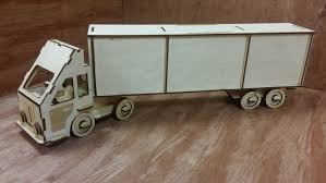 Laser Cut Wooden Model Kit Semi Truck Lorry Cabover Ages 8. Hoovers Glider Kits Home Depot Semitruck Model Kit New In Box 2335445729 1599 Paystar Logging Truck 125 Scale Youtube Revell Kenworth W900 Semi Plastic Truck Model Kit 1507 Airfix Plastic Military Vehicles Modellers Shop Pinnacle Specs Mack Trucks Tamiya America Inc 114 Grand Hauler Horizon Hobby Classic Collection Amt Autocar A64b Tractor Amt109906 Hi